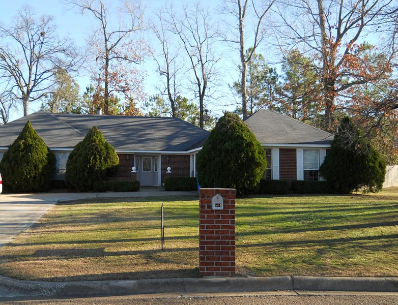 lufkin-texas-residential-property